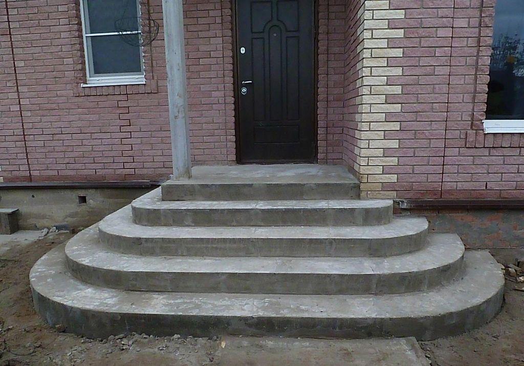 траурной церемонии фото монолитных уличных лестниц себя можно